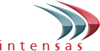 Intensas Networks Logo