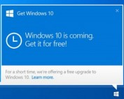 Intensas Windows 10