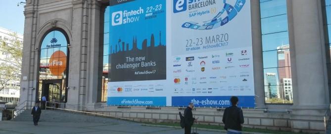 www.intensas.com - EShow Barcelona- Marketing online