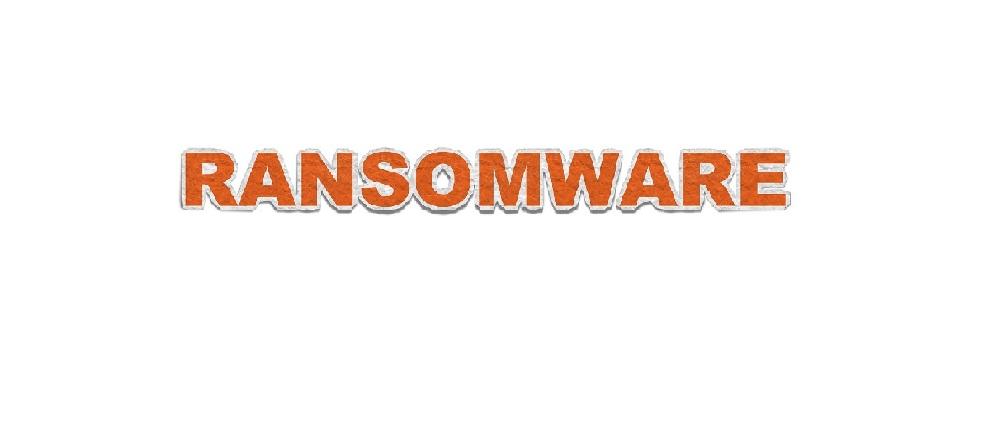 Intensas.com Soluciones ataque ransomware junio 2017