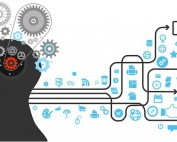 Intensas Deep learning machine learning inteligencia artificial