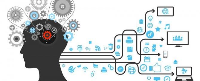 Intensas Deep learning machine learning inteligencia artificial