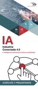 Intensas Networks Inteligencia Artificial Industria Navarra 4.0