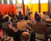 Inteligencia Artificial aplicada a la reducción de personal en los entornos industriales- Conferencia Jose Santos – OpenExpo Europe 20Jun2019