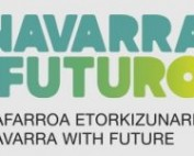 Intensas en Navarra Futuro Inteligencia Artificial