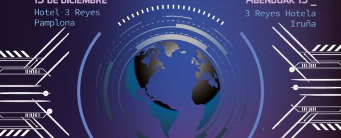Intensas en Desayuno Datos para mover el mundo-Jose Santos_dic2019