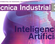 Jose Santos-Inteligencia Artificial-Revista Tecnica Industrial-Marzo2020.