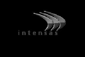 intensas