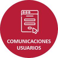 comunicaciones-usuarios