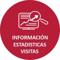 informacion-estadisticas-visitas