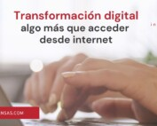 Intensas Transformación digital navarra