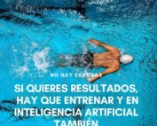 Intensas - entrenamiento inteligencia artficial