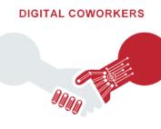Intensas-Digital Coworkers Inteligencia Artificial